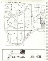 Map Image 004, Madison County 1974